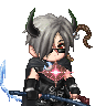 Darklegion1's avatar