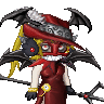 Mistress Kaia's avatar