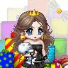 Lord BeautifulZoey's avatar