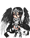 evil_onyxsonal's avatar