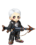 hidan100's avatar