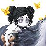 Bad_W01f's avatar