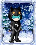 flaming_gothic_vampire's avatar