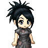 Vella Espada's avatar