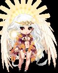 aleekinns's avatar