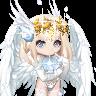LaMiu's avatar
