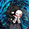 Kamasu_222's avatar