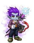 Harbone's avatar
