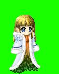 orgasmic smoothie02's avatar