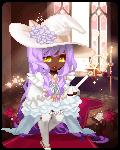 Shiba64's avatar