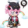 Mumuchu's avatar