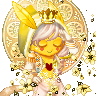 D.Coy's avatar