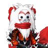 Shinku kaze no Ichihara's avatar