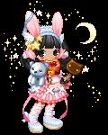 xXx_Angelise_xXx's avatar