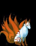 FLUORESCENTxHYPOTHESiS's avatar