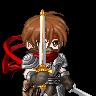 Thorthelordofawesomeness's avatar