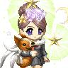 Mileiyu-chan's avatar