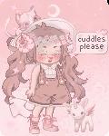 Paper Mache Dollfie's avatar