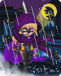 The Spoiled Bat's avatar