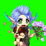 spikesfromhell's avatar