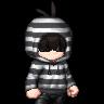 Azelus's avatar
