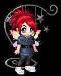 saki4eva's avatar
