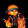 I Hotspot I's avatar
