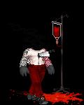 Valtiel the Watcher's avatar