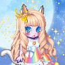 Red-Mist's avatar