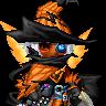 injester6664u's avatar
