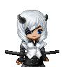 Marebito's avatar