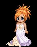 Queen Kairi 24
