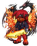 Ryuuho-Akiruu's avatar