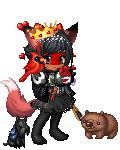 ilovedogs269's avatar