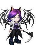 MystFaerie93's avatar