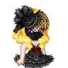 petite danseur's avatar