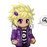 DiGGA D00's avatar