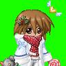 Prettiestgirlinthemorgue's avatar