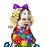 pheisty's avatar