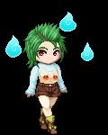 Xx-Sage Criss 13-xX's avatar