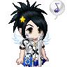 suushiroll's avatar