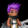 196os's avatar