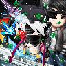 Virth's avatar