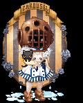 madame_meltdown's avatar