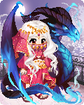 QueenMoonDream's avatar