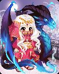 QueenMoonDream's avatar
