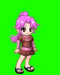 toxic_kizzez's avatar