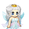 nienepin's avatar