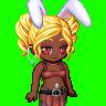 x!.Bunny_Girl.!x's avatar