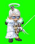 Hi Dak's avatar